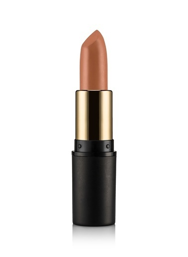 New Well New Well Matte Lipstick - 172 Ruj Renksiz